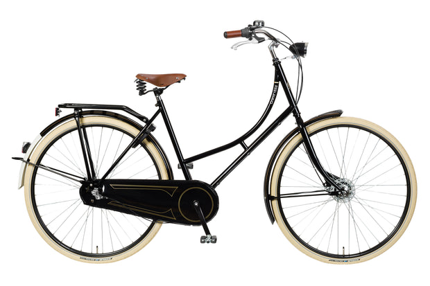 Grand Classic Women (3-speed)