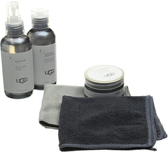 UGGS Cleaning Kit