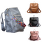 Women's Maven Backpack in four colors