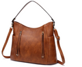 Mindy Shoulder Handbag