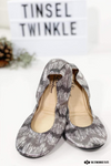 Tinsel Twinkle Storehouse Flats