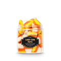 Candy Corn Puffs (cold shipping included*)