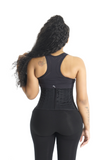 MAKE IT DISAPPEAR WAIST TRAINER