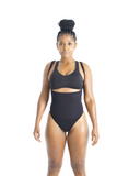 QUICK FIX BODY SHAPER