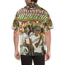 Load image into Gallery viewer, Jazz Fest Shirts