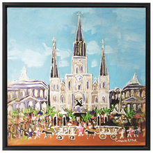 Load image into Gallery viewer, French Quarter Celebration