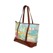 Load image into Gallery viewer, Florida Tote Bag (Model 1642)