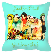 Load image into Gallery viewer, Outdoor Pillows