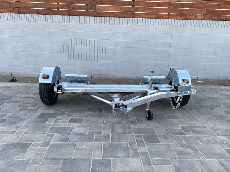 Used car dolly for sale tow dolly. Similar Kar Kaddy ss 460 tow dolly. Fully galvanize tow dolly