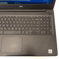 "Dell Inspiron 3593 128GB SSD 1TB HDD 15"" Touch i3 10th Gen W/ Warranty 9/26/2021"