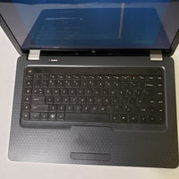 HP G62-346NR LAPTOP 15"