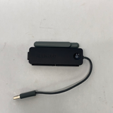 Original Xbox 360 Networking Adapter Wifi Model 1398