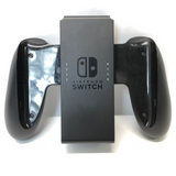Nintendo Switch Joy-Con Charging Grip HAC-011