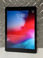 Apple iPad Air 1st Gen 16GB - Wifi - Space Gray