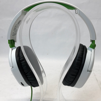 Turtle Beach Recon 70 Gaming Headset for Xbox One White