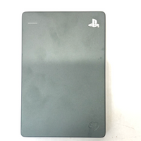 Seagate PlayStation 4 2TB Portable HDD Game Drive