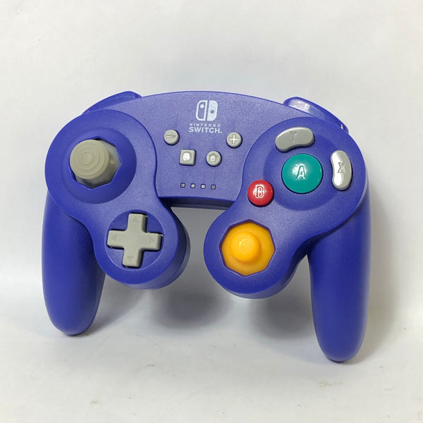 PowerA Nintendo Switch GameCube Style Controller
