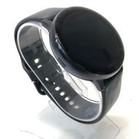 Wifi Bluetooth Only Samsung Active 2 44MM Aqua Black SM-R820