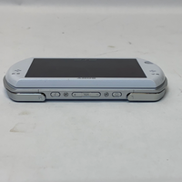 PlayStation Portable Go PSP-N1001 Pearl White 16GB