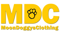 MoonDoggys Clothing