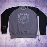 League Sweatshirt
