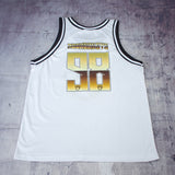 MoonDoggys Clothing Basketball Jersey