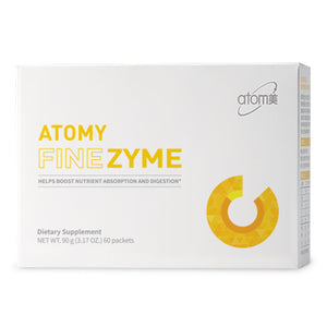 Finezyme