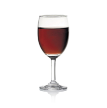 Red Wine Glass (Pack of 6 Units)