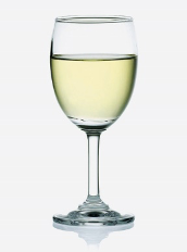 White Wine Glass (Pack of 6 Units)