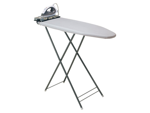 Standard/Compact Berkshire Ironing center