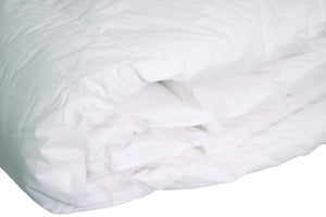 Duvet Infill 100% Cotton Downproof 240TC
