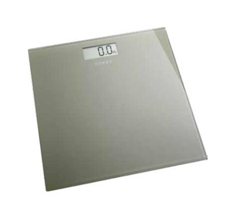 Helmsley Digital Bathroom Scale
