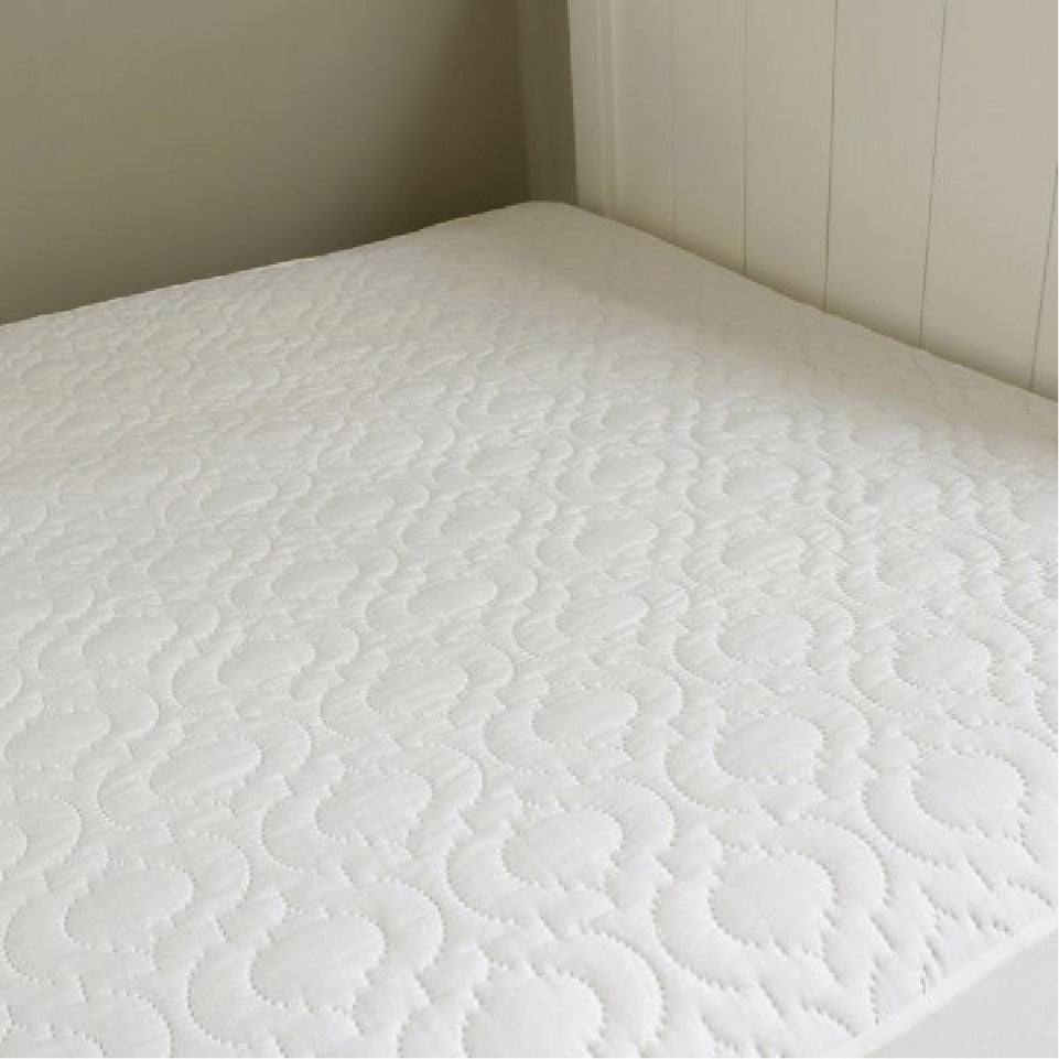 Waterproof Mattress Protector (Pack of 6 Units)