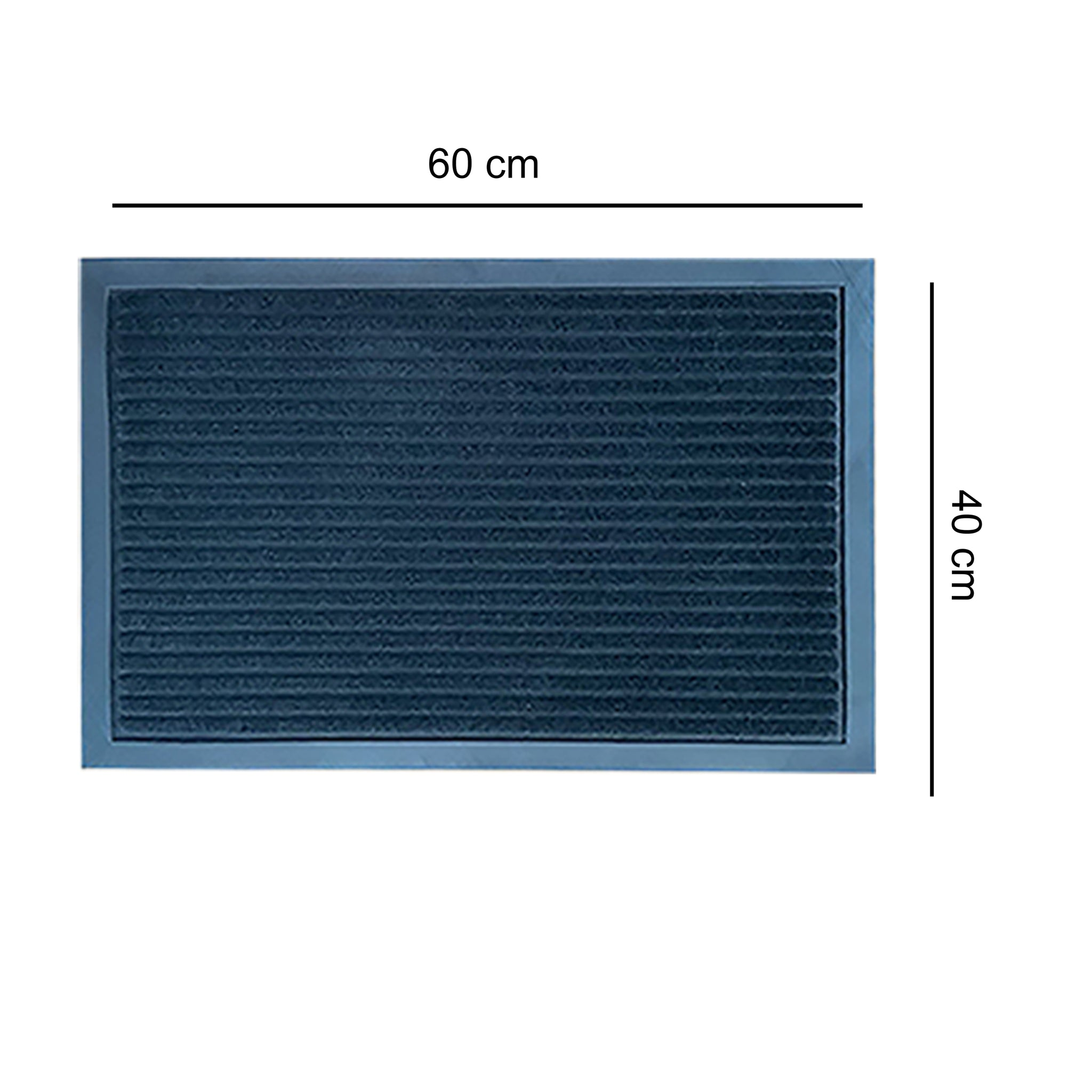 Drying Absorbent Mat 60x40cm/60x90cm