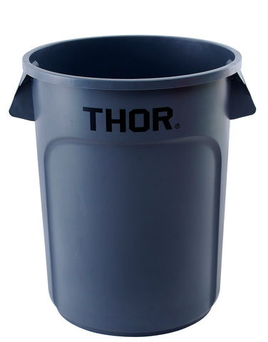 THOR Round Containers 23L