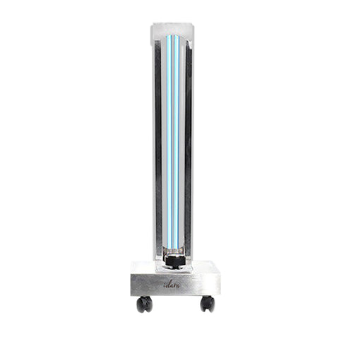 Industrial UV Lamp