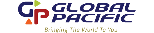 globalpacific.store