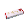 FLECHARD BUTLER SELECTION BUTTER BLEND 1KGX10