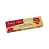 FLECHARD UNSALTED BUTTER 82% FAT 1KGX10