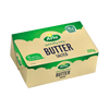 ARLA BUTTER SALTED 20X200G