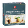 VIKING DANISH CAMEMBERT 12X125G