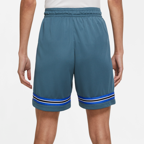 NIKE FLY CROSSOVER WOMENS BASKETBALL SHORTS