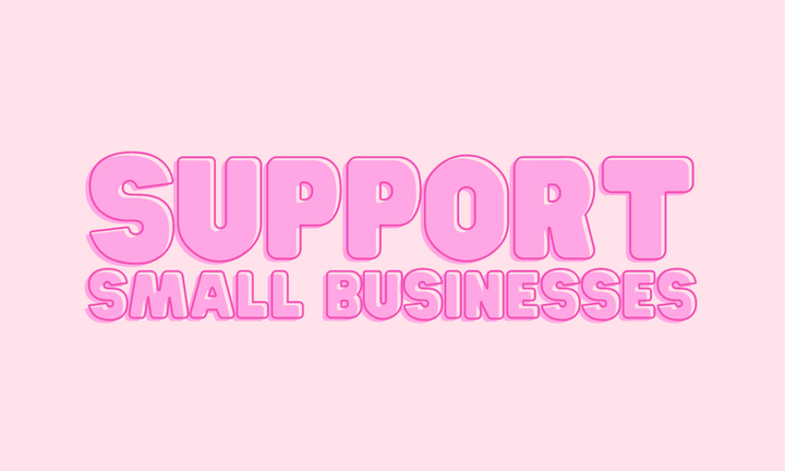 Sustainable Independent Businesses to Support