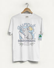 Load image into Gallery viewer, PRE-SALE: Gumnut Boardriders Classic Tee