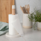 FATTORIA PAPER TOWEL HOLDER