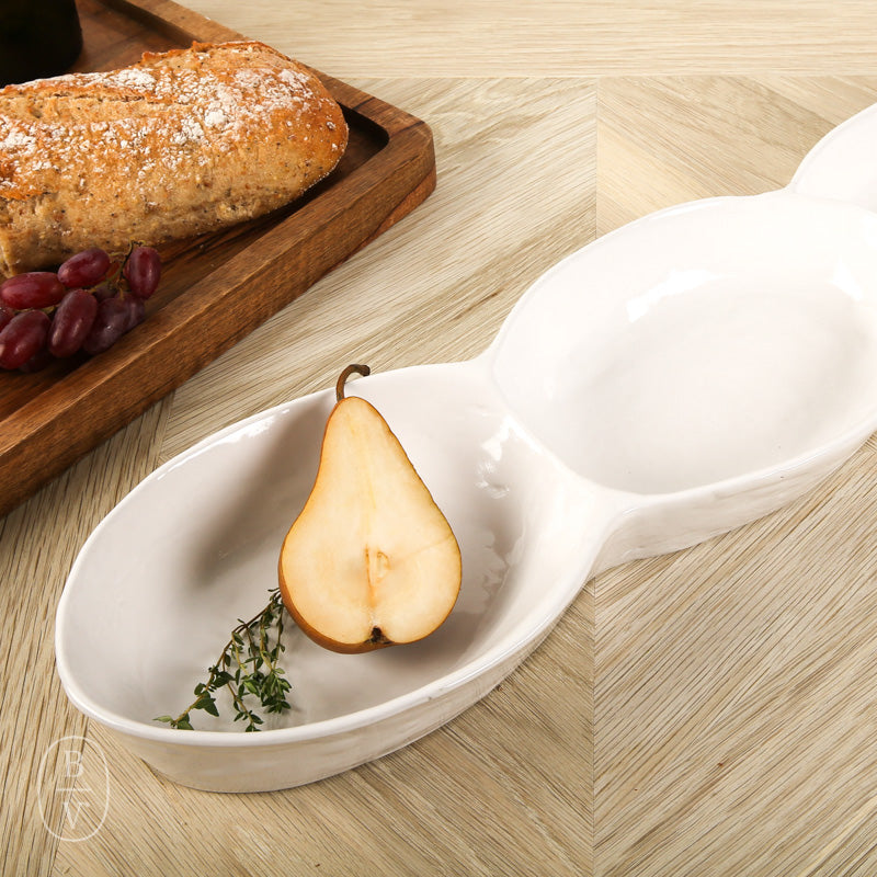 APPETIZER BOWL NO 996