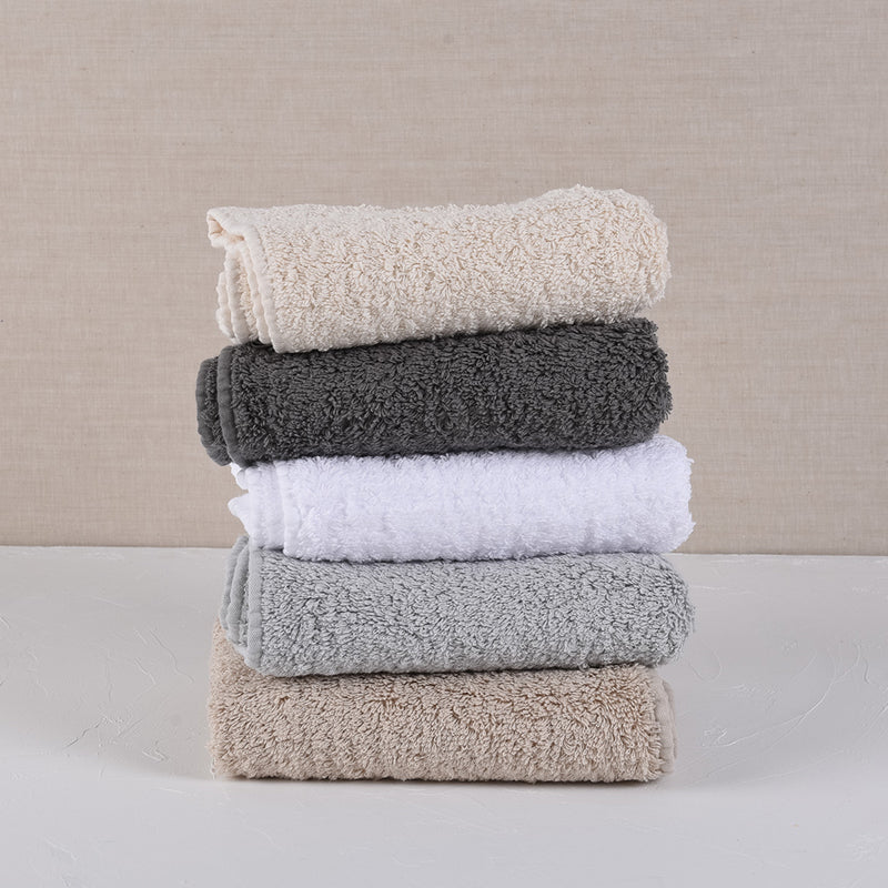 SUPER PILE HAND TOWEL