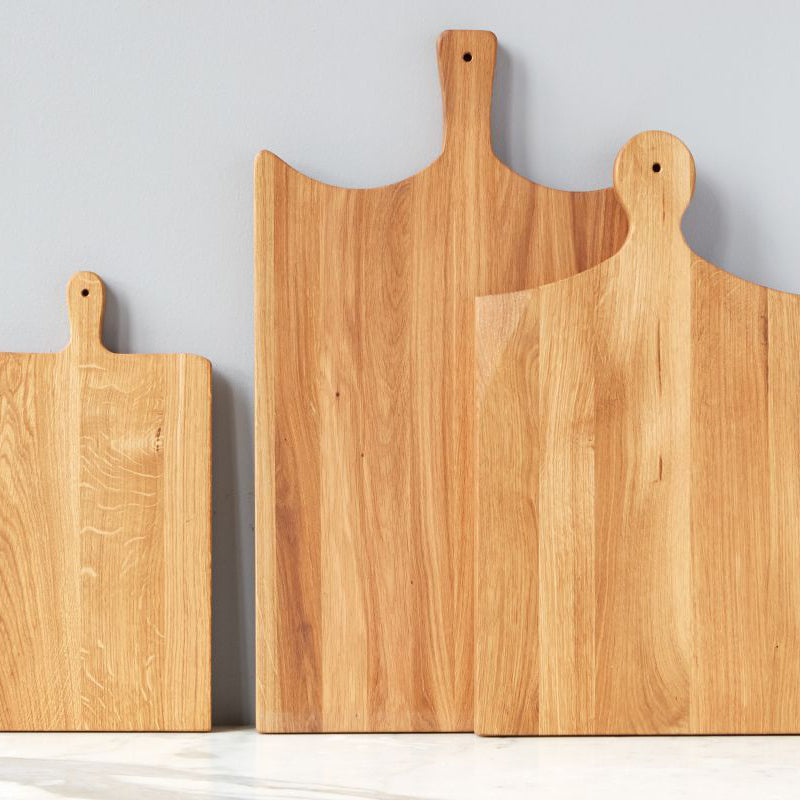 EUROPEAN CUTTING BOARD