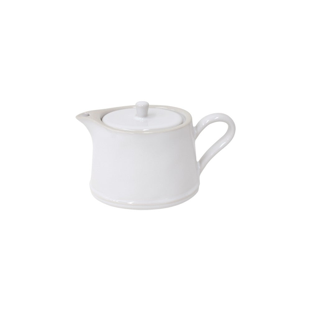 ASTORIA TEA POT