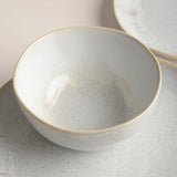 EIVISSA CEREAL BOWL
